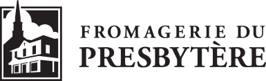 Fromagerie du Presbytère Logo